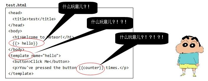 template2.jpg