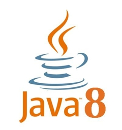 java8 lambda表达式