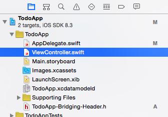 swift-todo-12