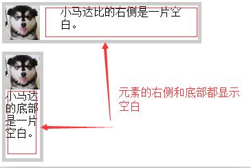 CSS3background-size背景图片尺寸属性