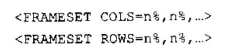 计算机生成了可选文字: <F只AMESETCOLS,n%,n%,…<rRA坷ESETRQ衬5=n%,n%,,,.