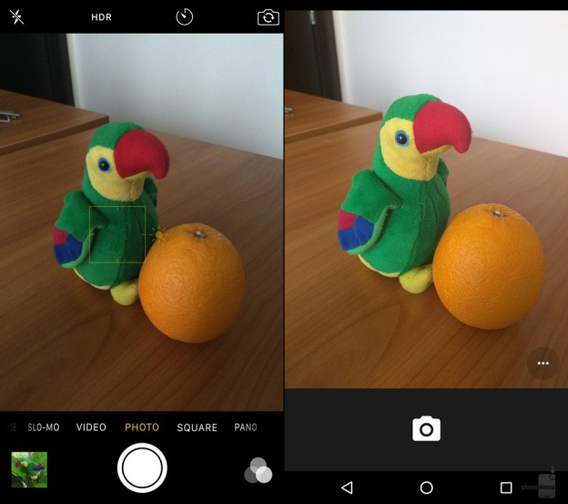 ios-9-vs-android-6.0-marshmallow-camera