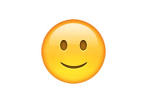 新emoji 最好玩的20个表情