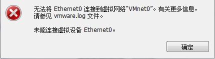 wKiom1U0j8nxz5lcAABphyNDt80431.jpg