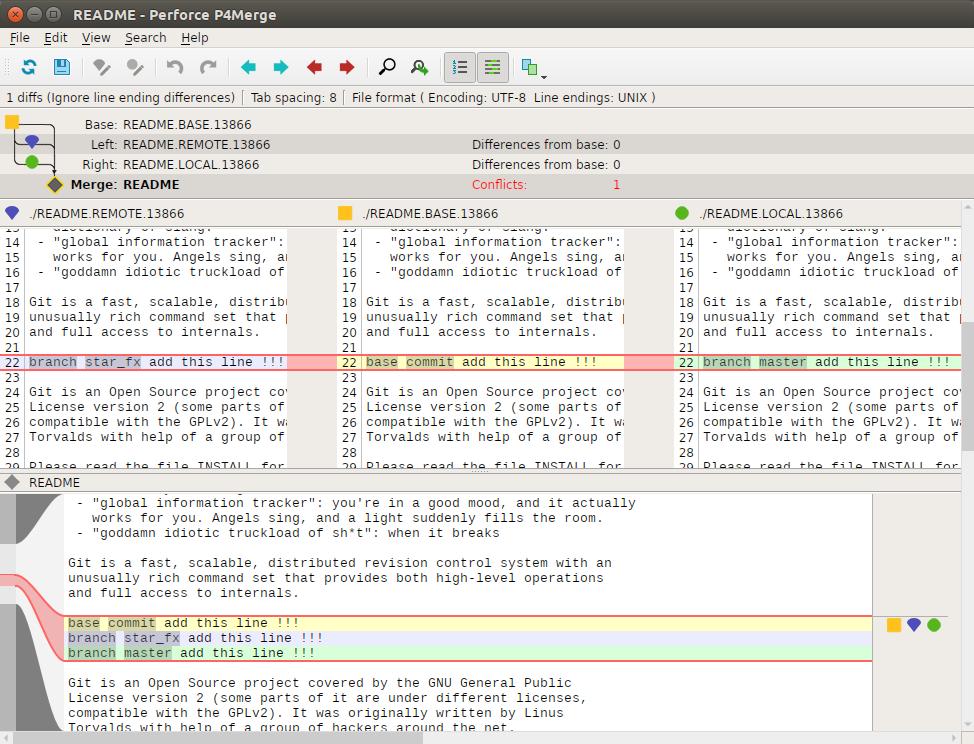 git-visual-diff-and-merge-tool-p4merge-merge-vie