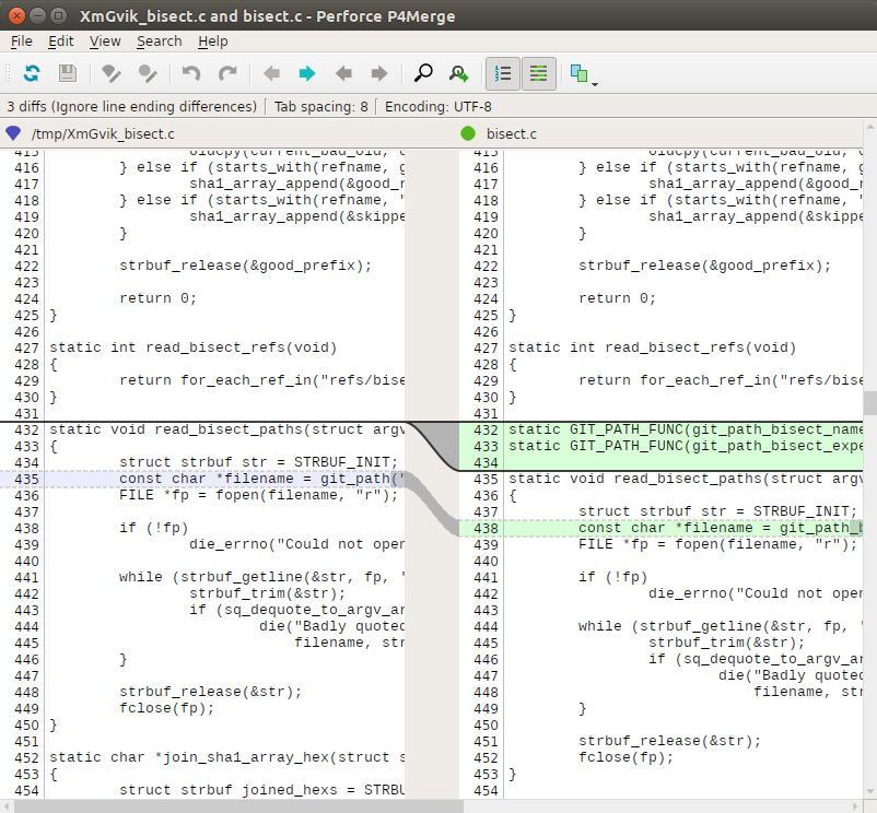 git-visual-diff-and-merge-tool-p4merge-diff-vie