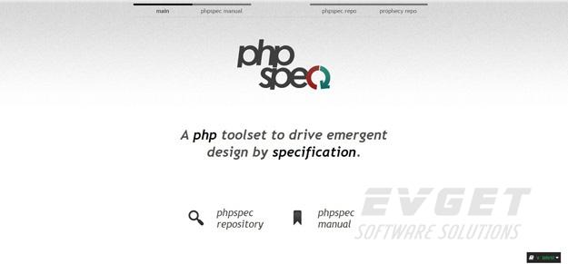 PHP学习