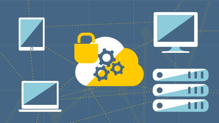 The Best Network Monitoring Services of 2015