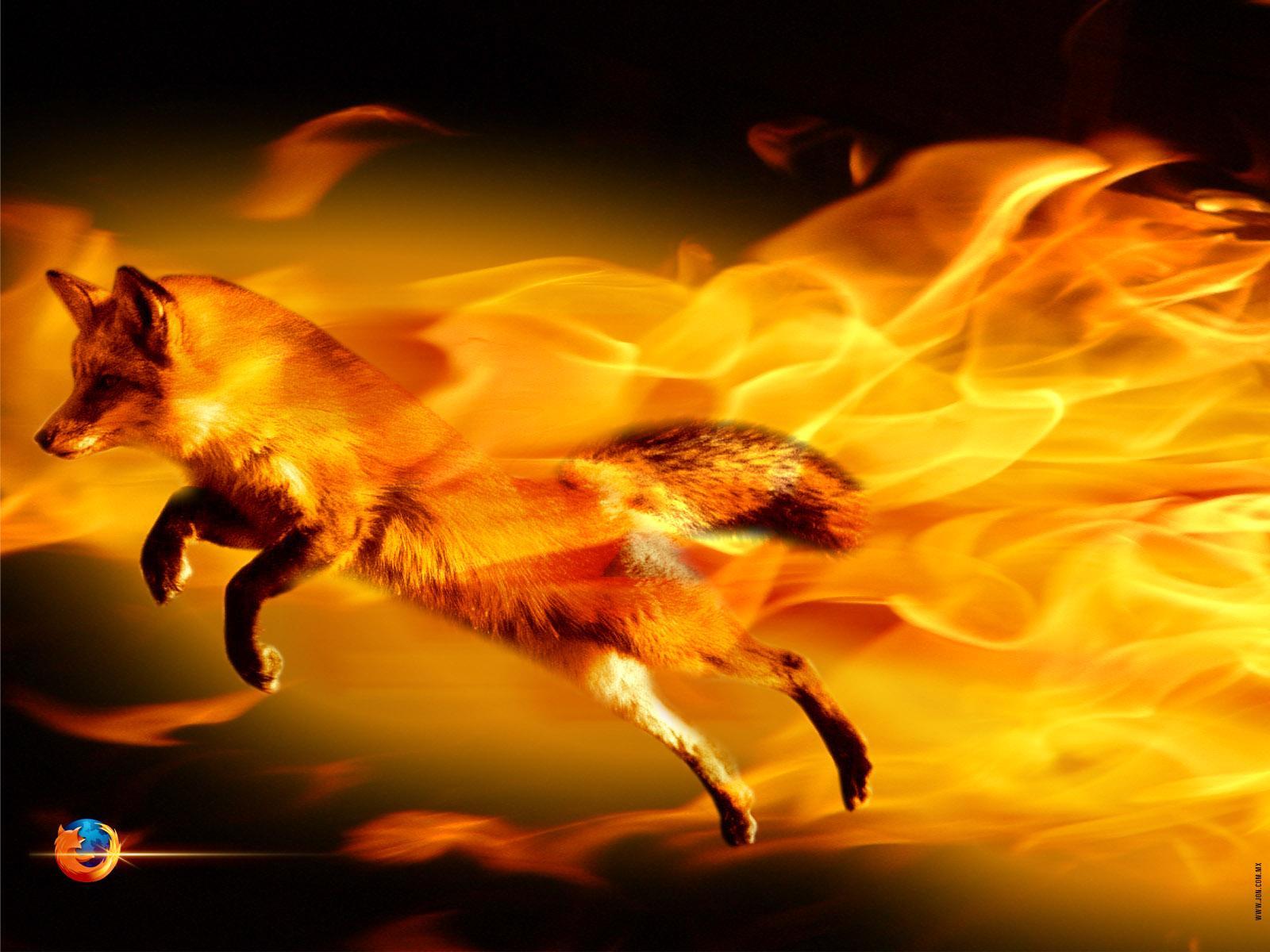 Mozilla早期是如何打破垄断市场的?