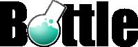 bottlepy logo