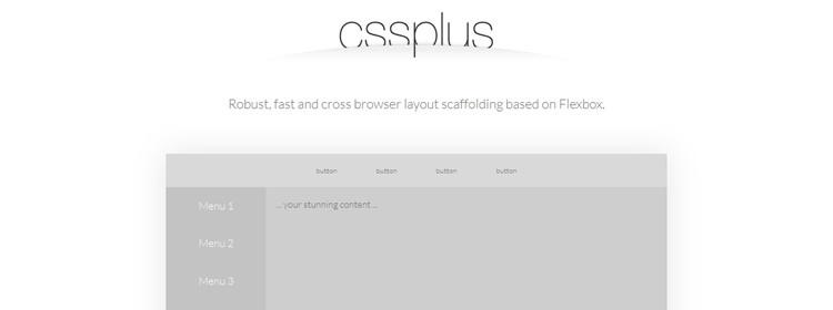 201512-css-tools-13