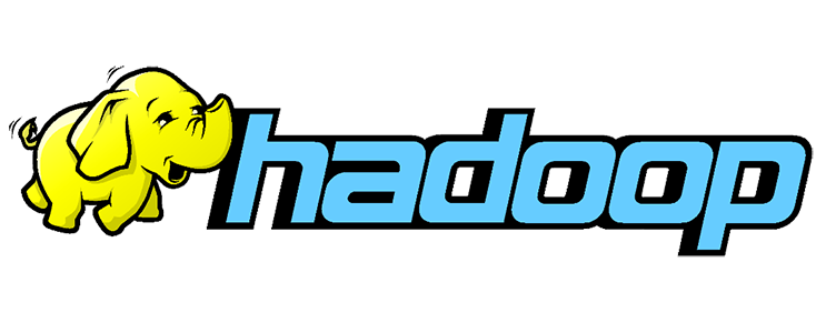 Compile Hadoop from Source