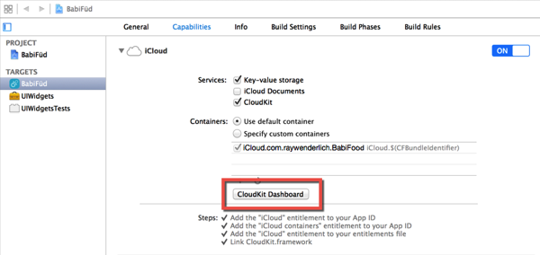 cloudkit_dboard_button1.png