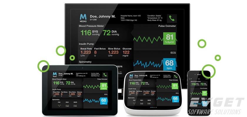 Qt 2015年最新上架 用户界面新品