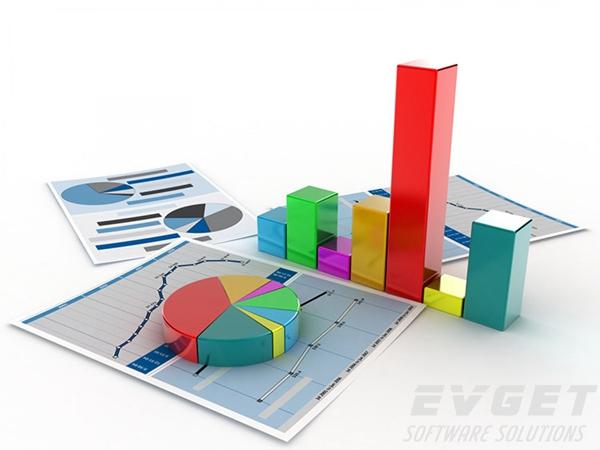 数据分析学习