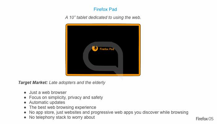 firefox_os_firefox_pad_leak