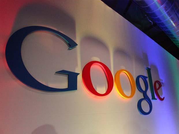 google-100634838-orig