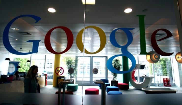 Google不想与甲骨文争了,要放弃Java APIs