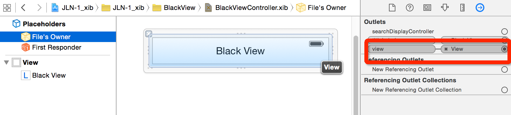 blackview_xib_connections.png