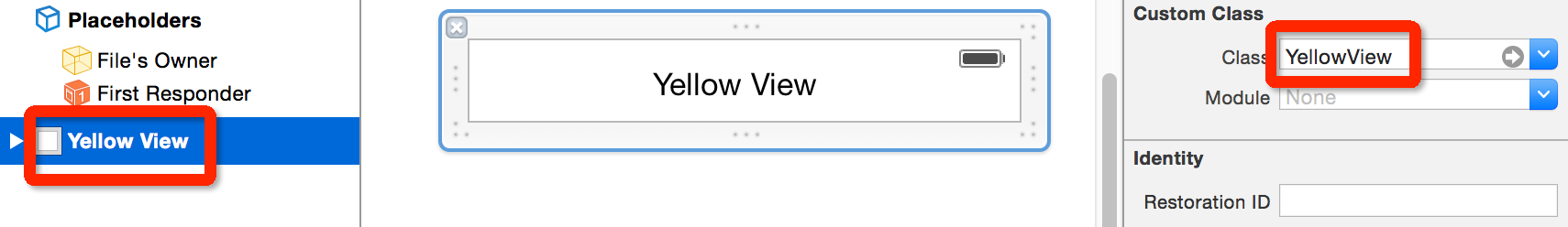 yellowview_xib.png