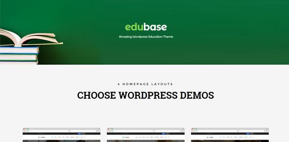 Edubase-Course,-Learning,-Event-WordPress-Theme