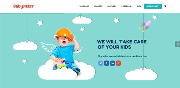 Kids-Care-Multi-Purpose-Children-WordPress-Theme