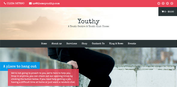 Youthy---A-Youth-Centre-&-Youth-Club-Theme