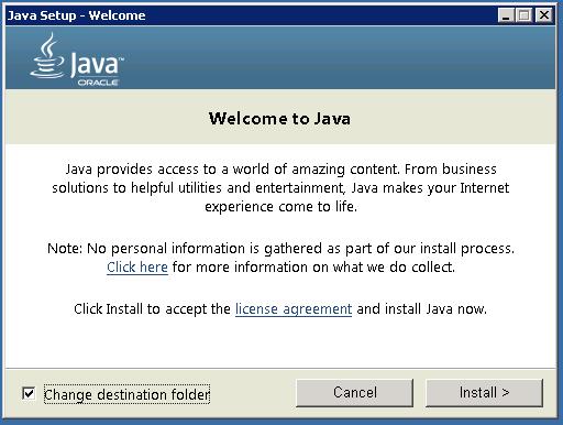 不使用 Cygwin 的情况下在Windows 运行 Apache Kafka(Running Apache Kafka on Windows without Cygwin)