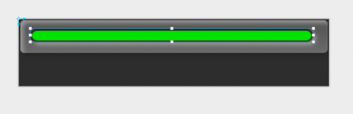 PaintCode dynamic frame