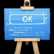 PaintCodeIcon.175x175-75
