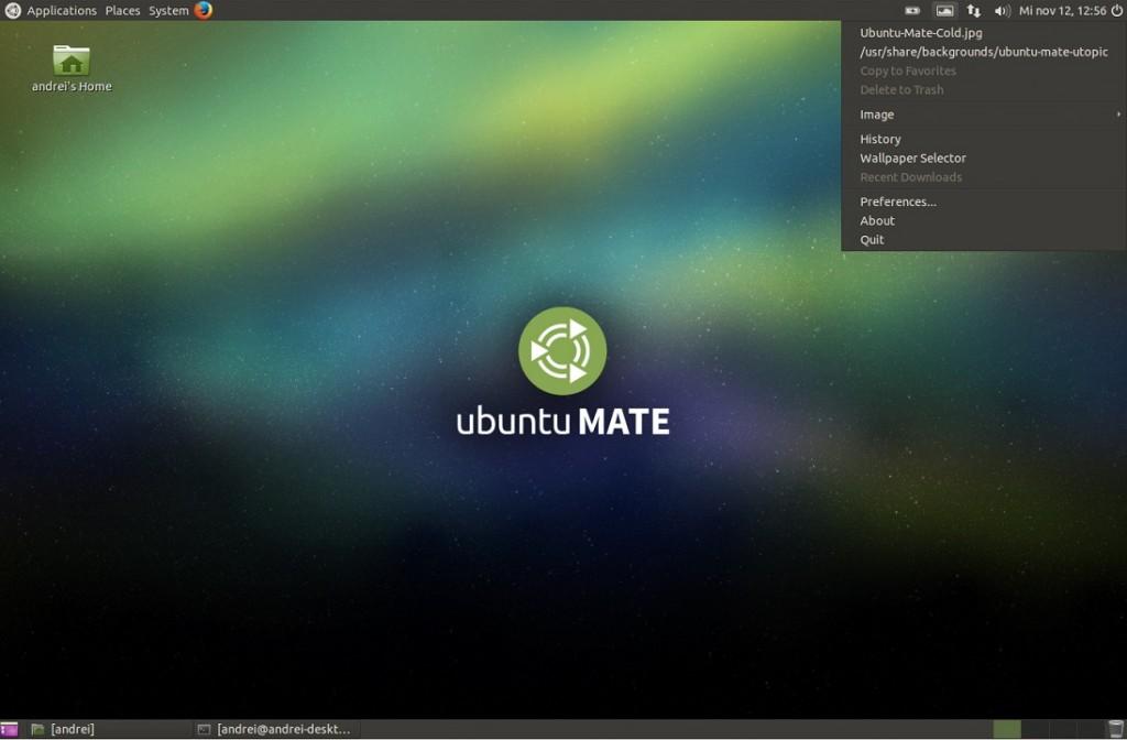 ubuntu-mate-1404