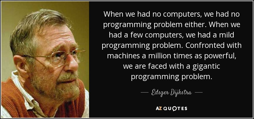 quote-when-we-had-no-computers