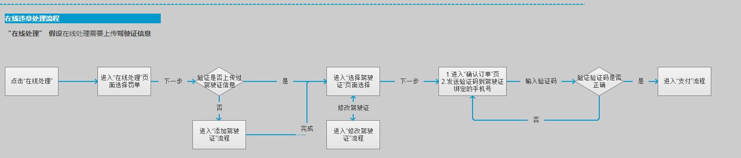 yuanxin10