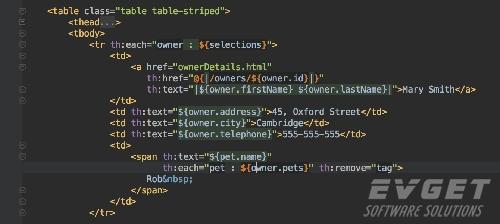 代码编辑器 IntelliJ IDEA 16
