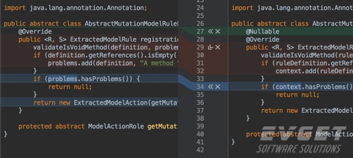 代码调试 IntelliJ IDEA 16