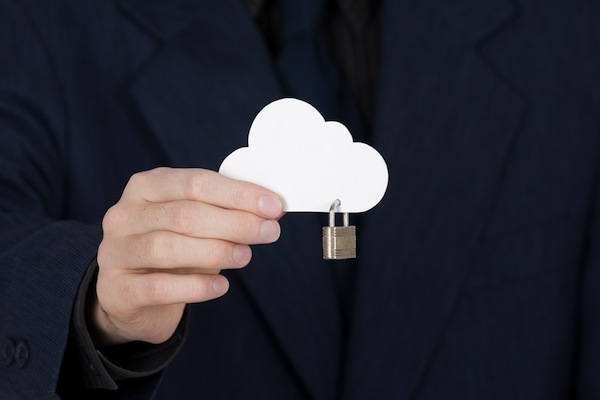 为什么说云安全是软件开发的一部分(Why cloud security should be a part of software development)