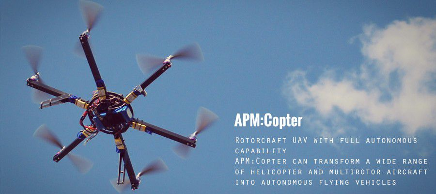 copter_home_001-900x400.jpg