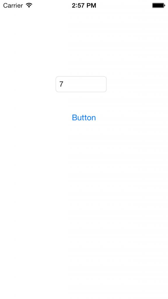 iOS Simulator Screen shot Nov 3, 2013 2.57.19 PM
