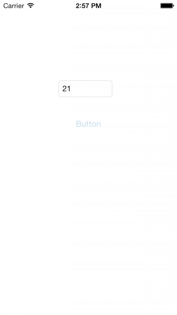 iOS Simulator Screen shot Nov 3, 2013 2.57.29 PM