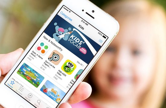 苹果App Store公布最新应用审核标准:更加严格