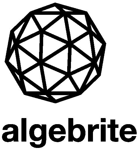 algebrite header