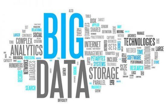 我为什么反对大数据