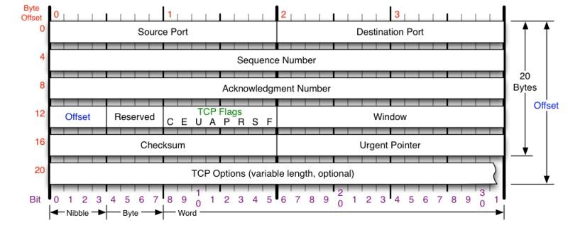 TCP-Header-01