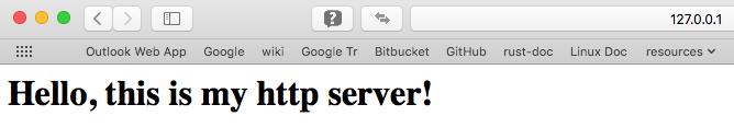 htppd screenshot