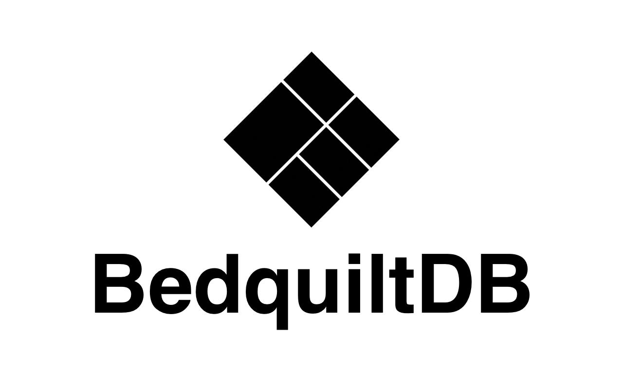 Bedquilt