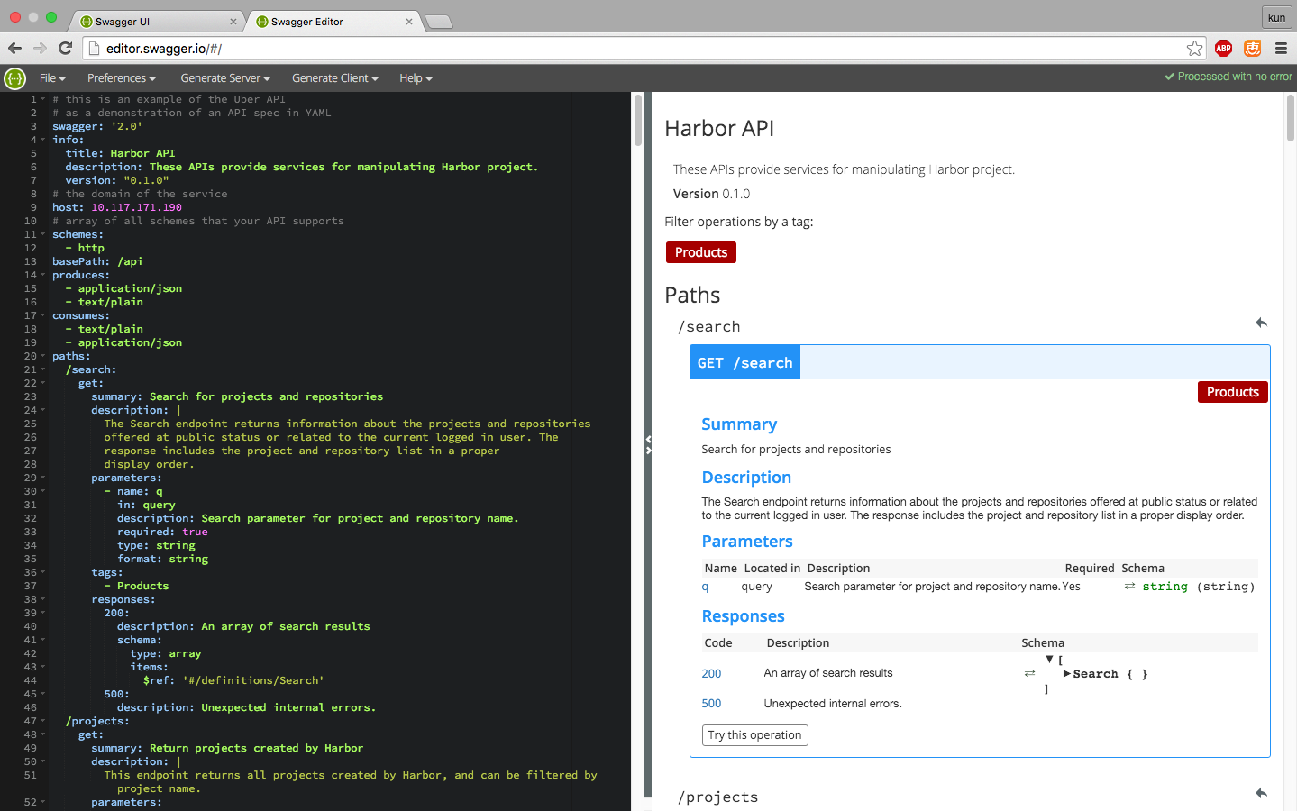 Swagger_Editor_for_Harbor_API.png