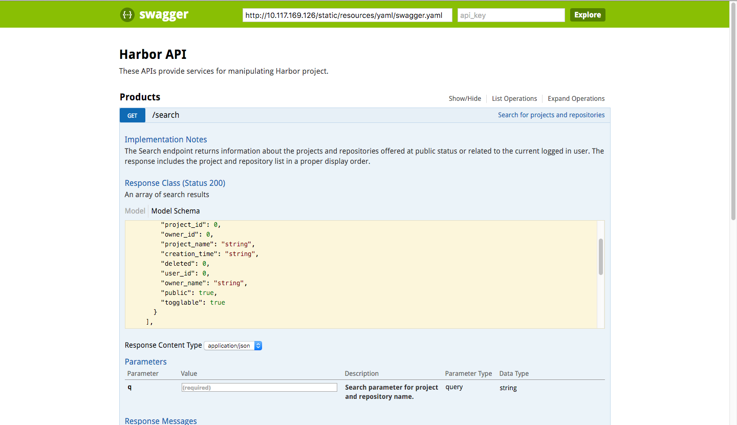 Detailed_show_of_Swagger_UI_for_Harbor_API_.png