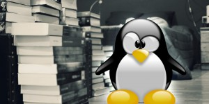 learning-linux-840x420