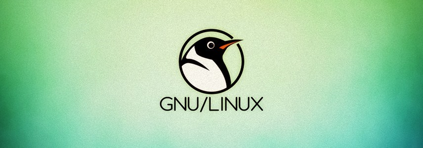 linux-time01